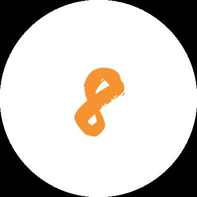 Icon for SIGHTSEEING POKHARA