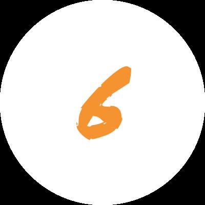 Icon for Udawalawe National Park