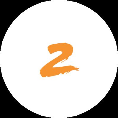 Icon for Kathmandu