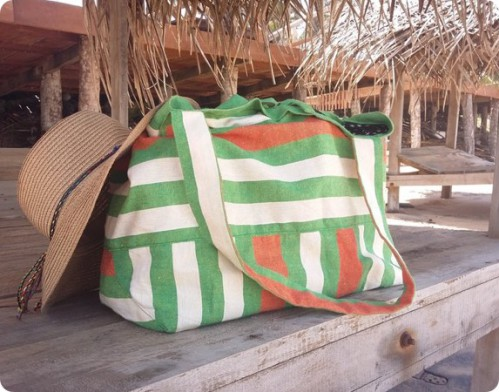 beachbag2