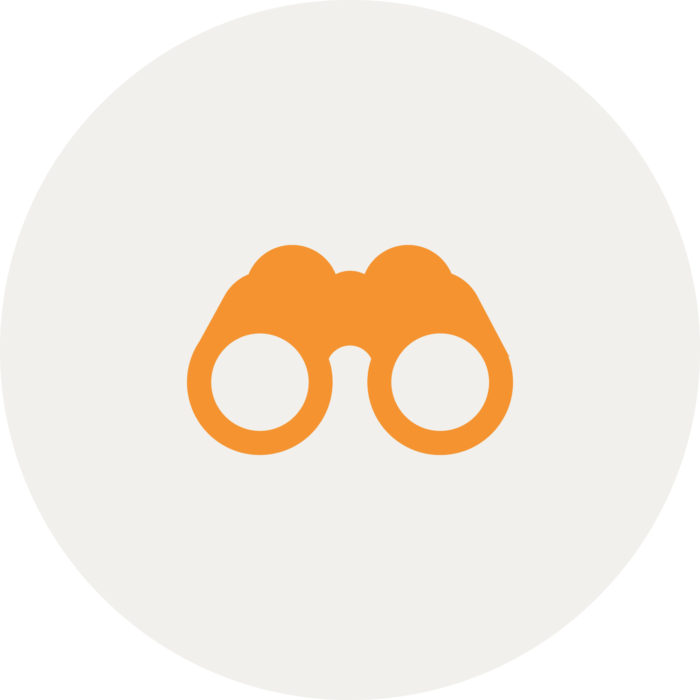 Icon for EXPLORE NEPAL