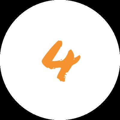 Icon for JEEP SAFARI