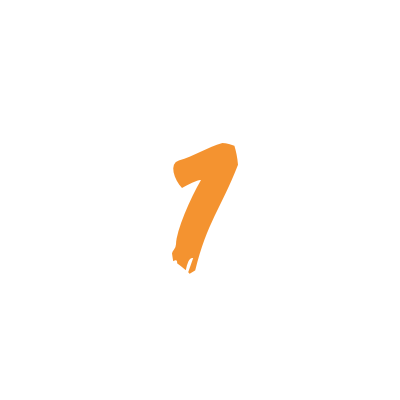Icon for Airport Arrival
