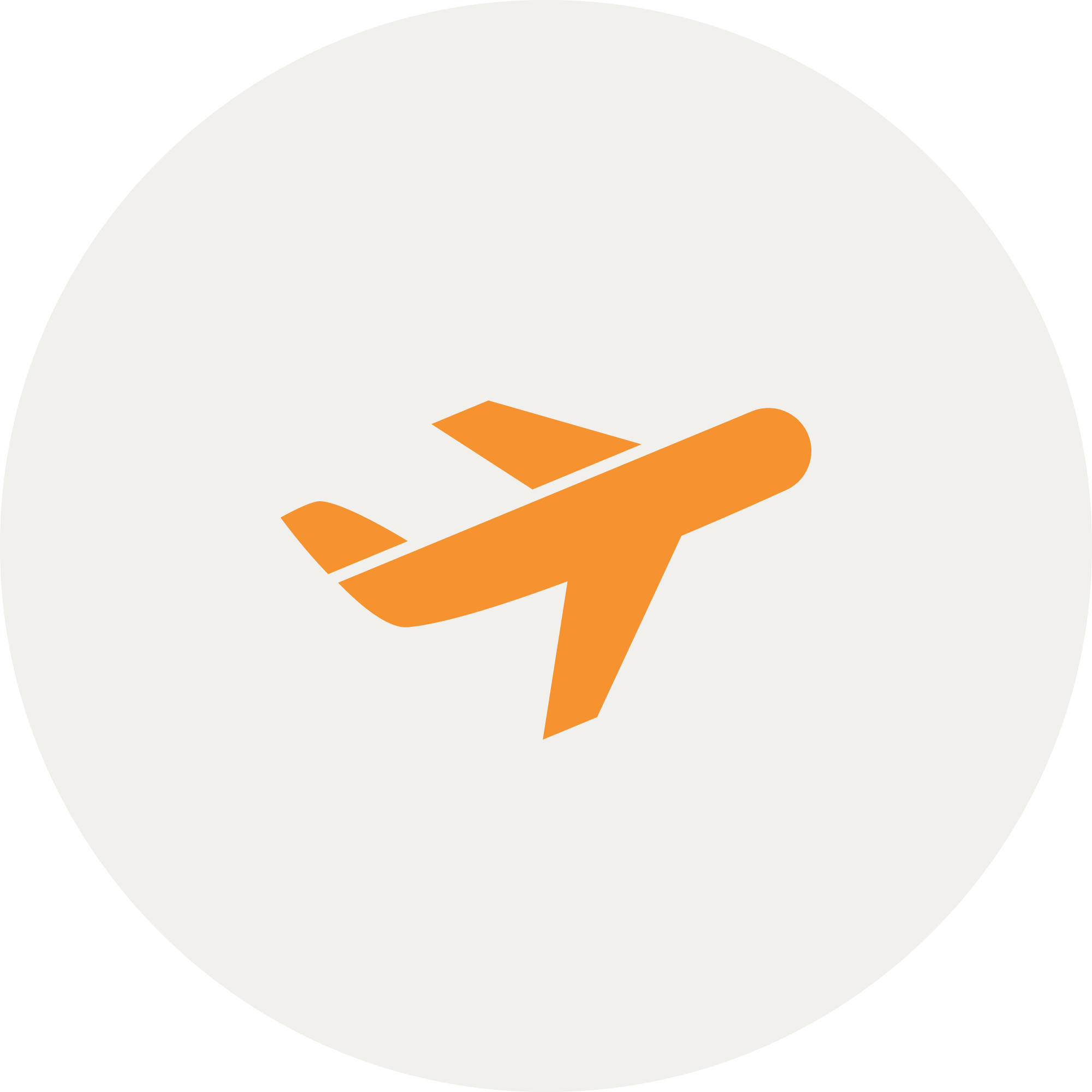 Image for Flights & Travel Insurance