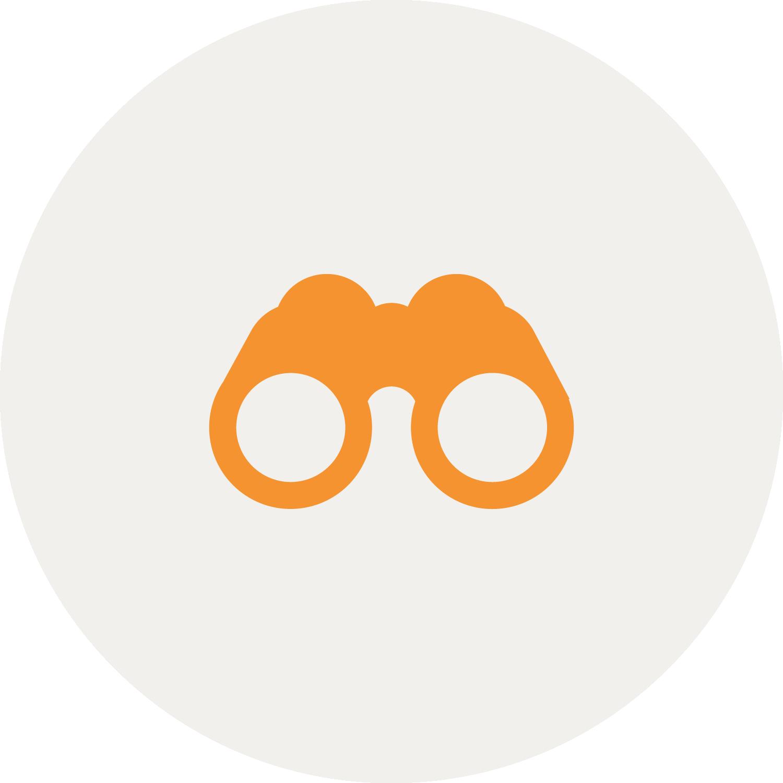 Icon for Explore Sri Lanka